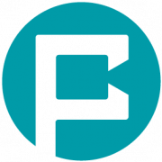 Logo Peuplades TV